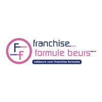 Franchise Formule Beurs vector