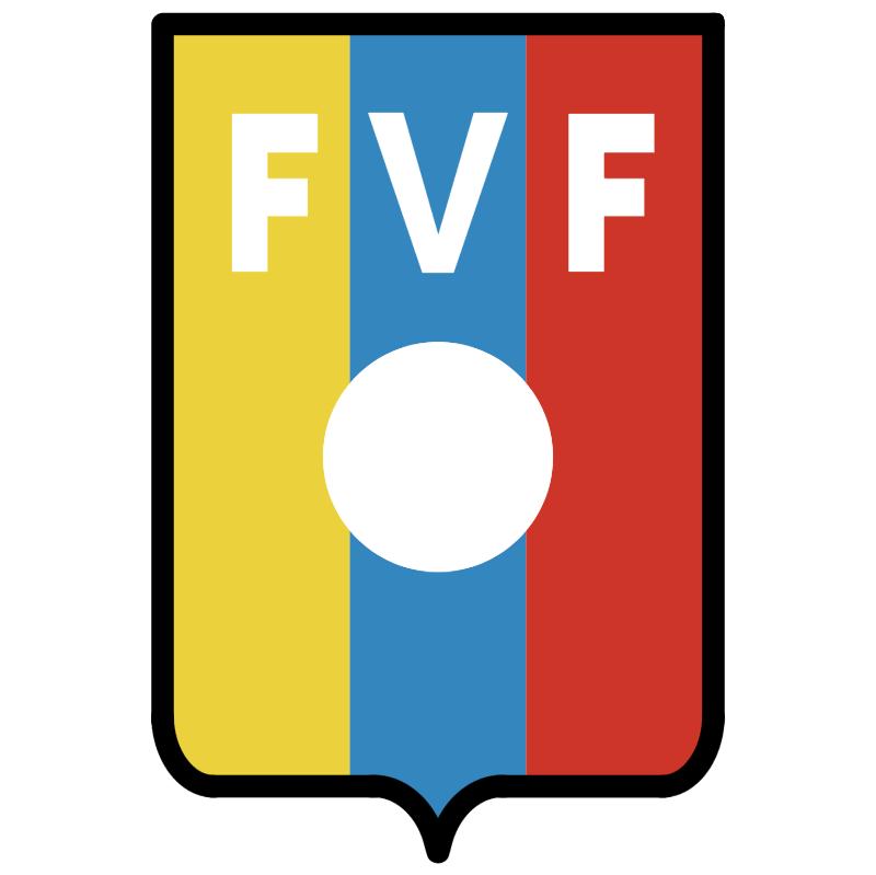 FVF vector