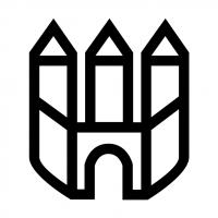 Gemeente Tilburg vector