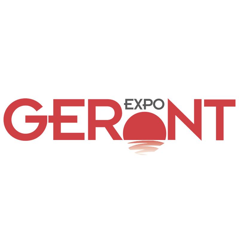 Geront Expo vector