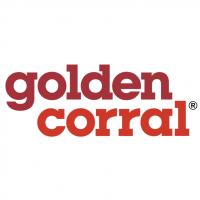 Golden Corall vector