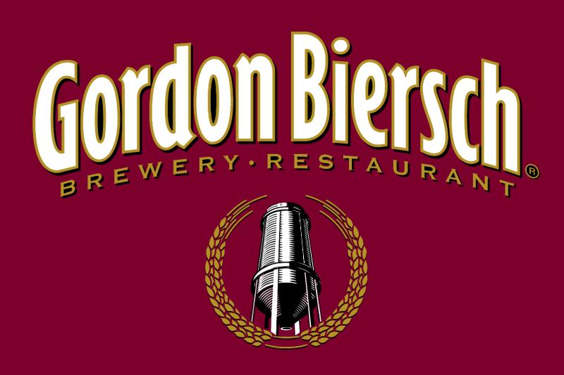 Gorden Biersch vector