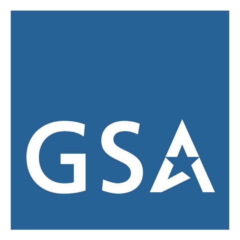 GSA vector