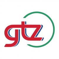 GTZ vector