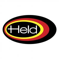 Held vector