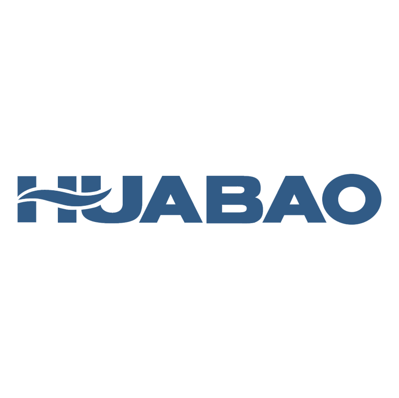 Huabao vector