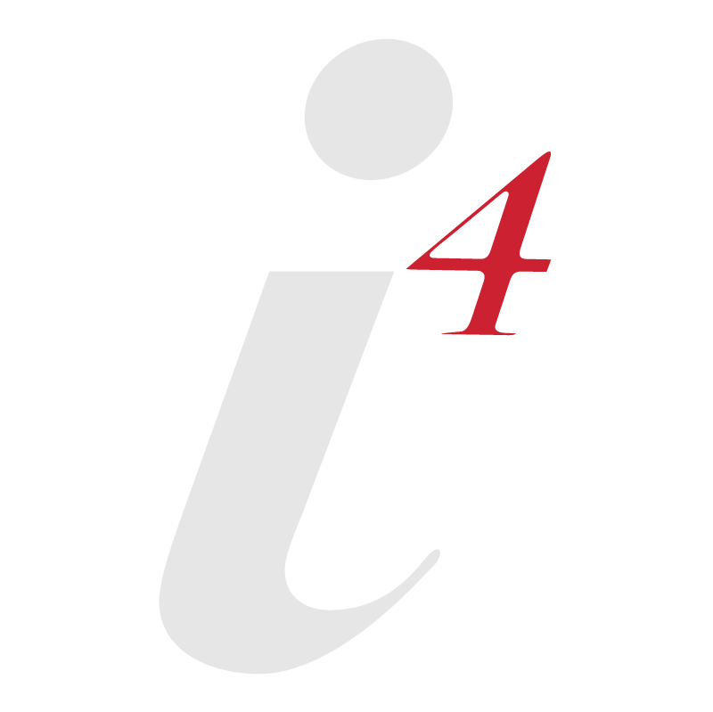 i4 vector