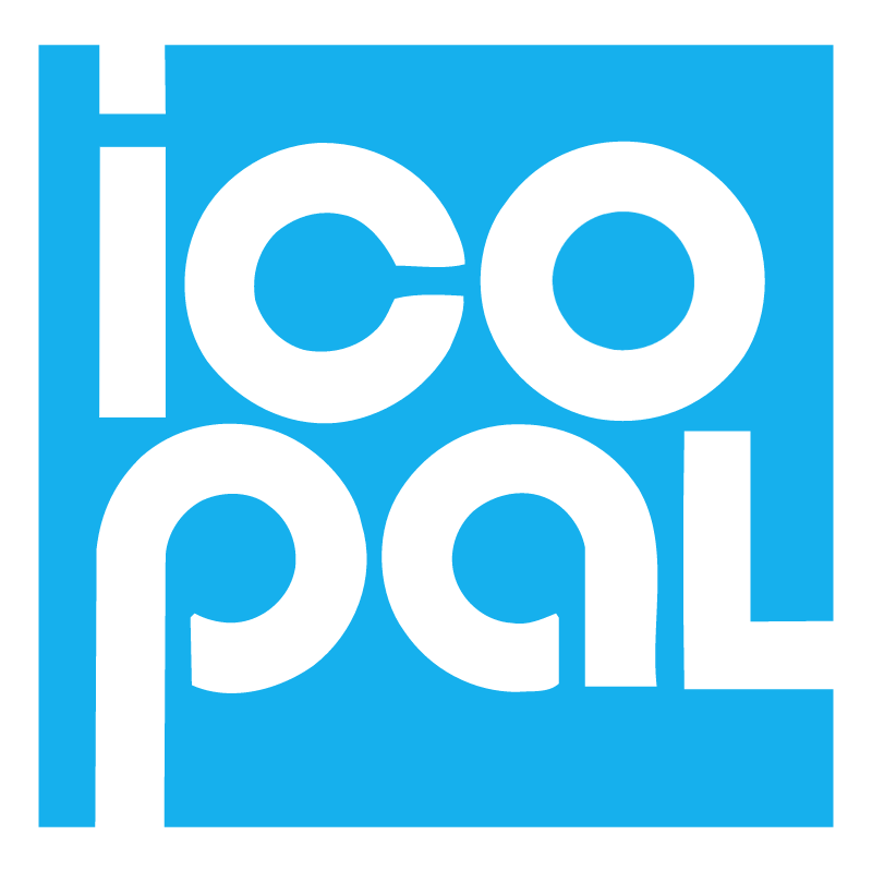 Icopal vector