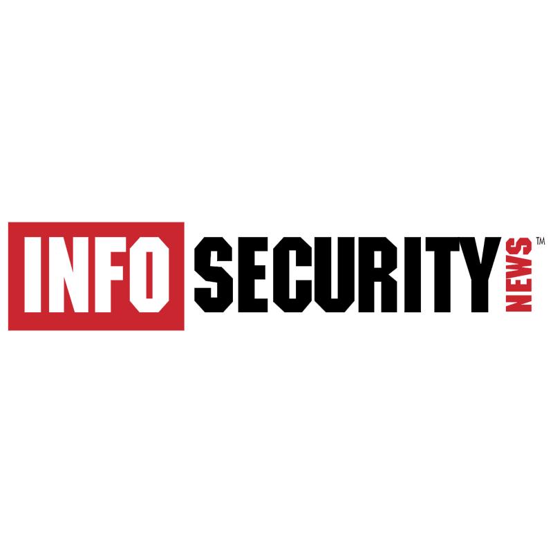 Info Security News vector