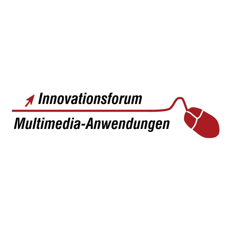Innovationsforum vector