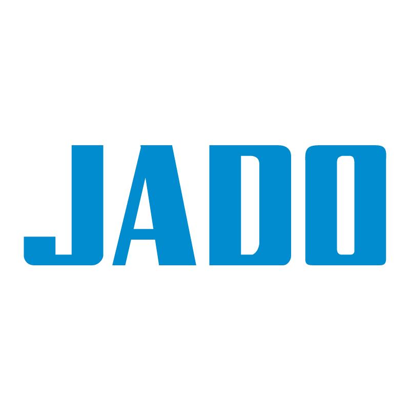 Jado vector