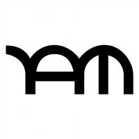 Jam vector