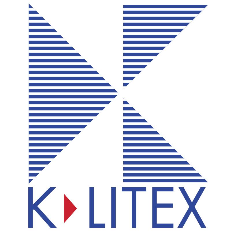 K Litex vector