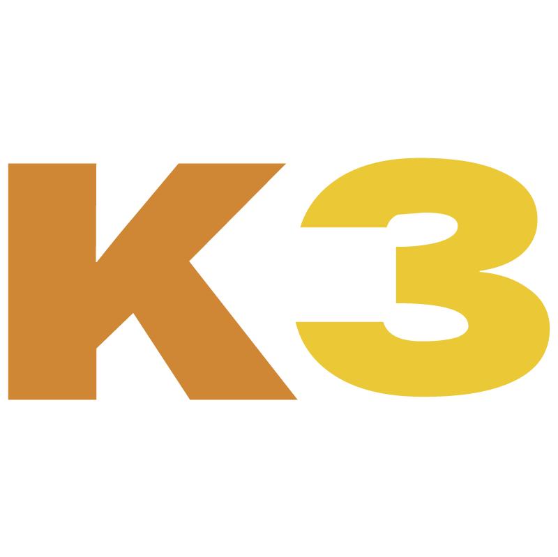 K3 vector
