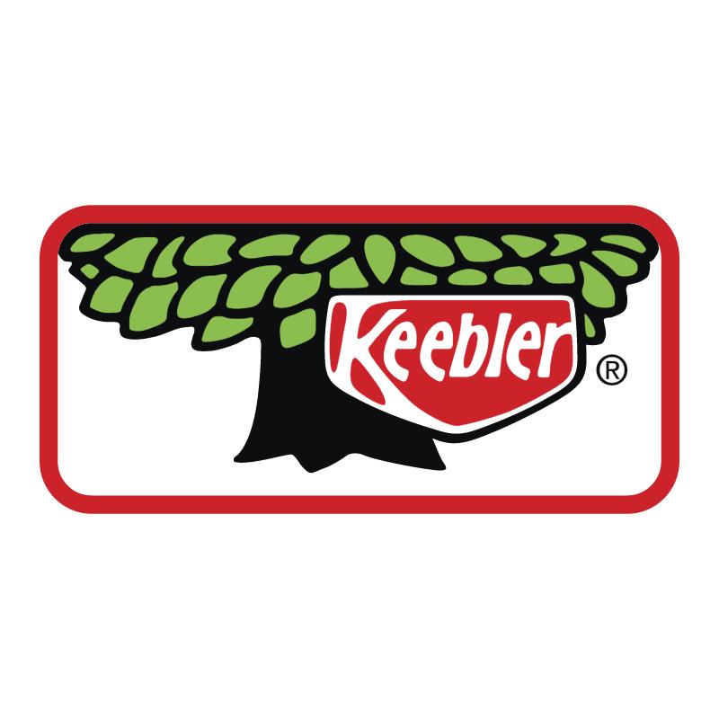 Keebler vector