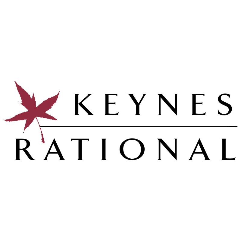 Keynes Rational vector