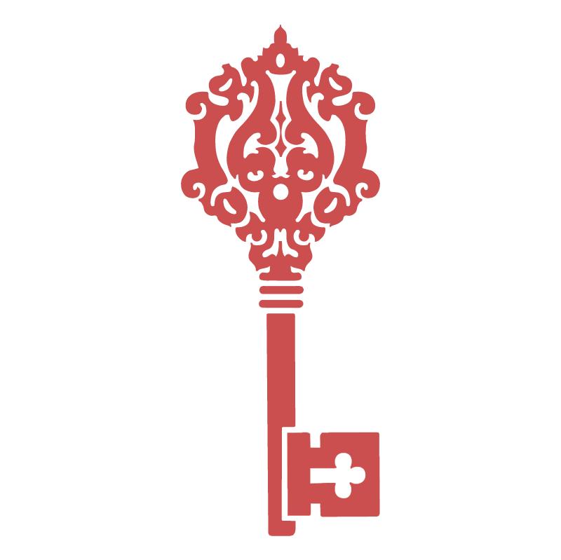 Keynote Conferences vector logo