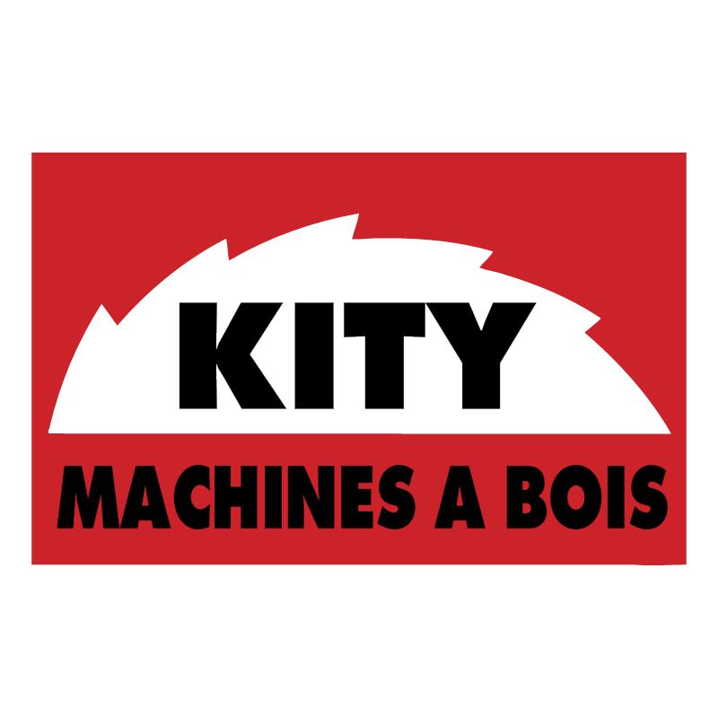 Kity vector