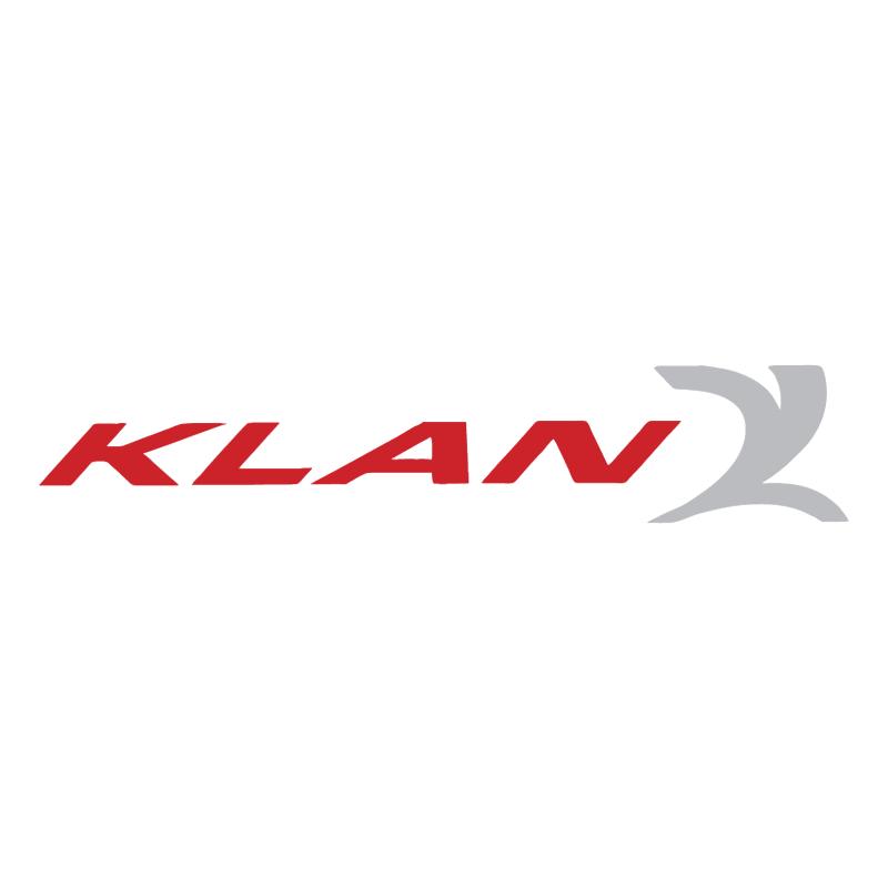 Klan vector