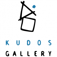 Kudos Gallery vector