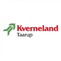 Kverneland Taarup vector