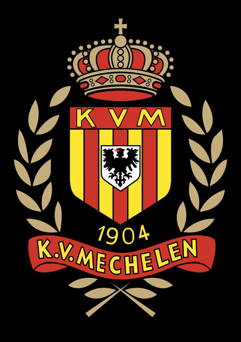 KVMECH 2 vector