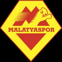 MALATY 1 vector