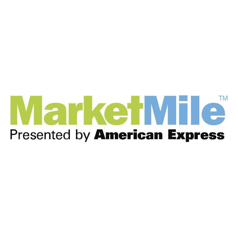 MarketMile vector