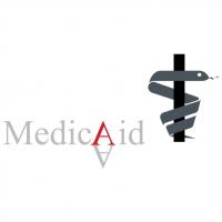 MedicAid vector