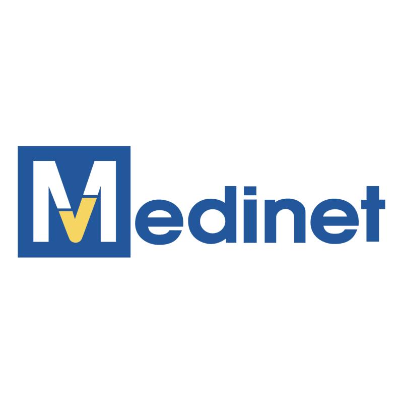 Medinet vector