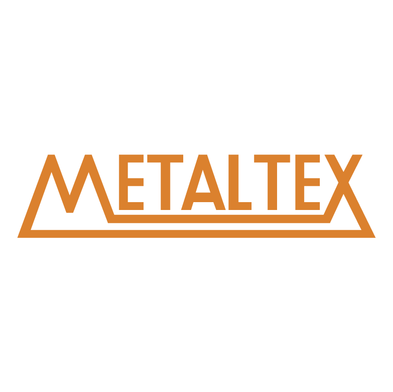 Metaltex vector