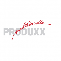 Multimedia Produxx vector