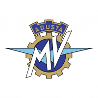 MV Agusta vector