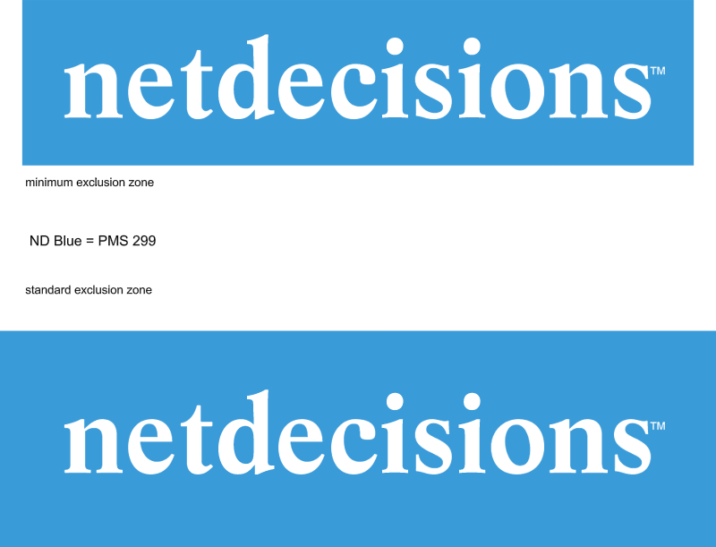 netdecisions vector