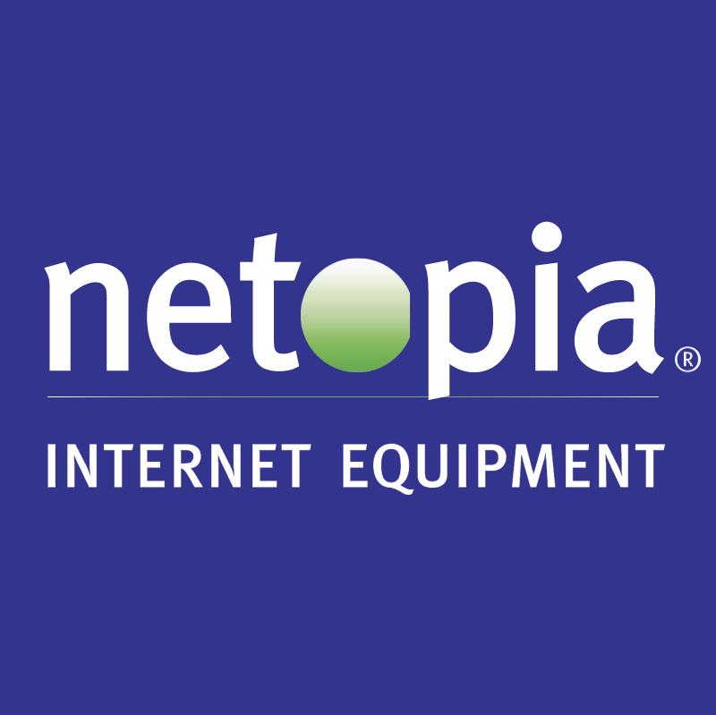 netopia vector