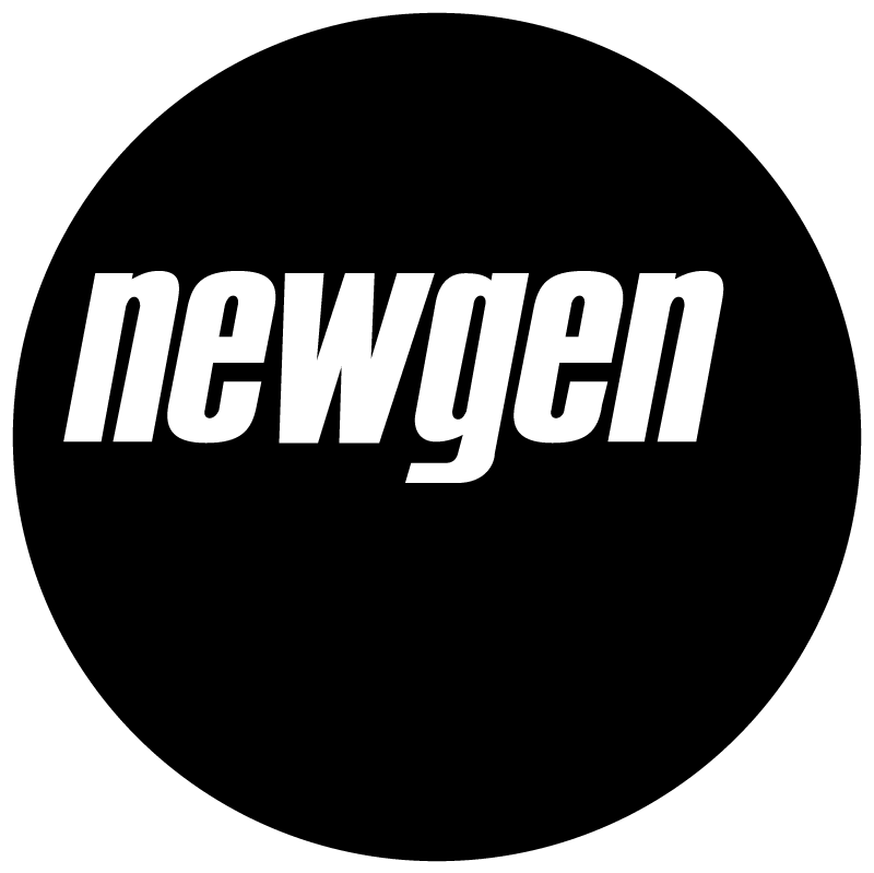 Newgen vector