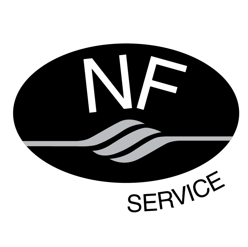 NF Service vector