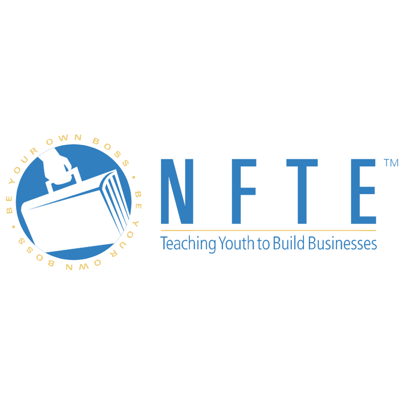 NFTE vector