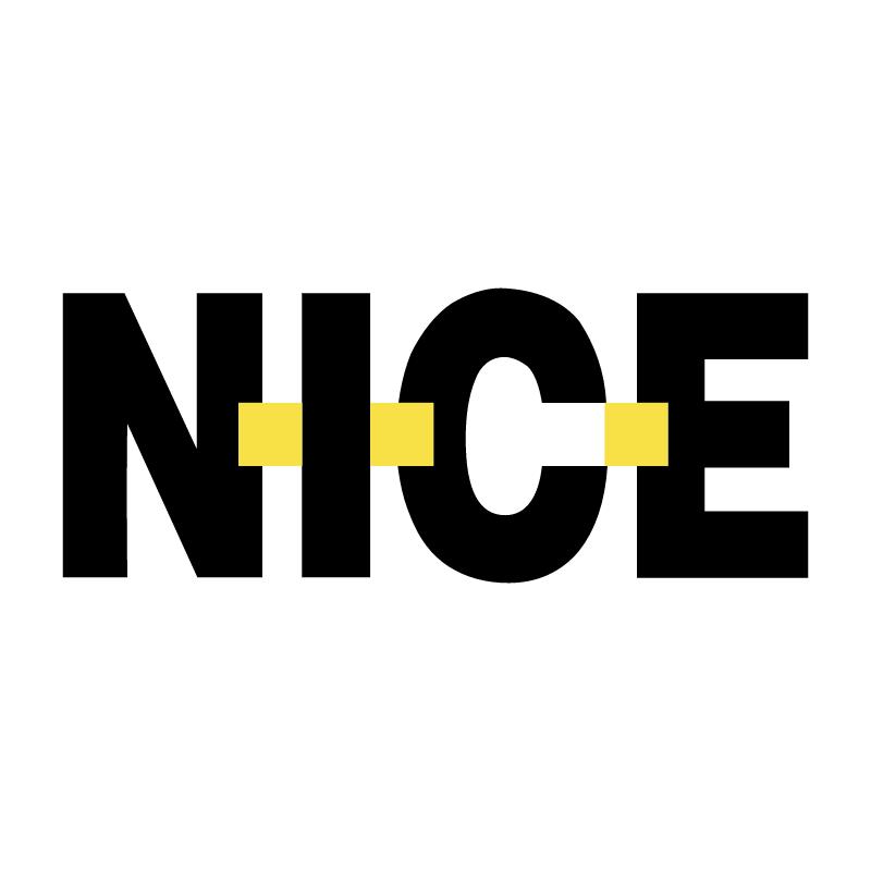 NICE vector