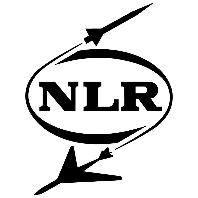NLR vector