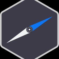 Node Webkit vector