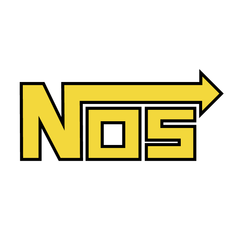 NOS vector
