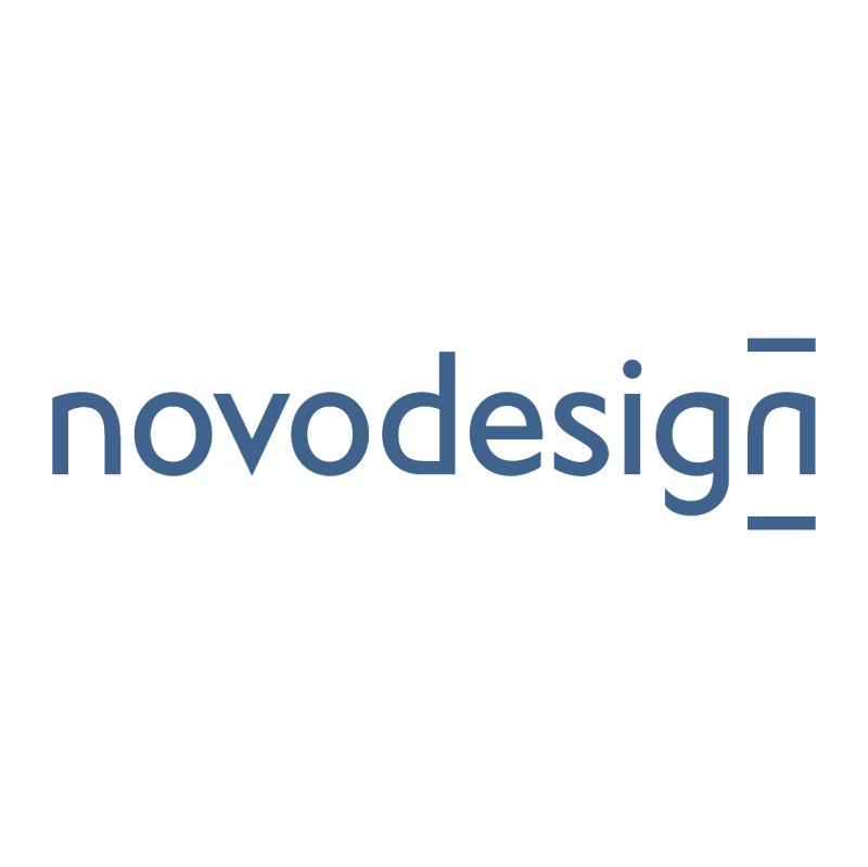 Novodesign vector