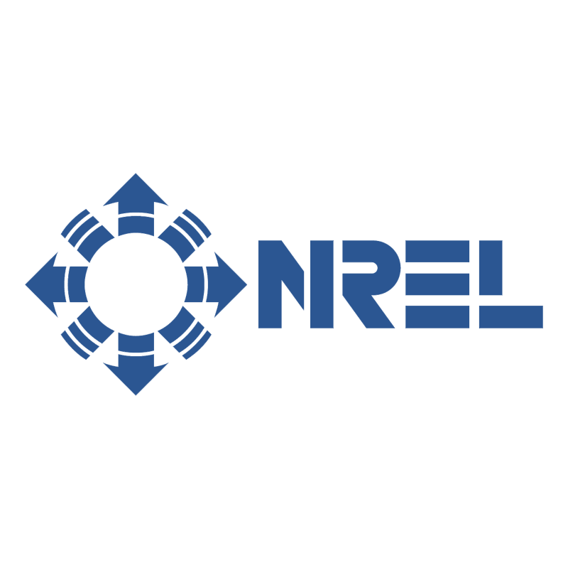 NREL vector