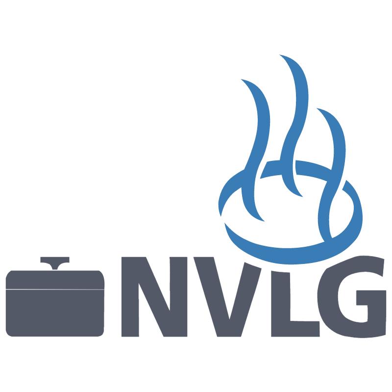 NVLG vector
