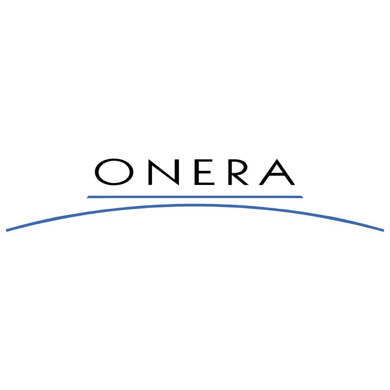 Onera vector