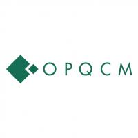 OPQCM vector