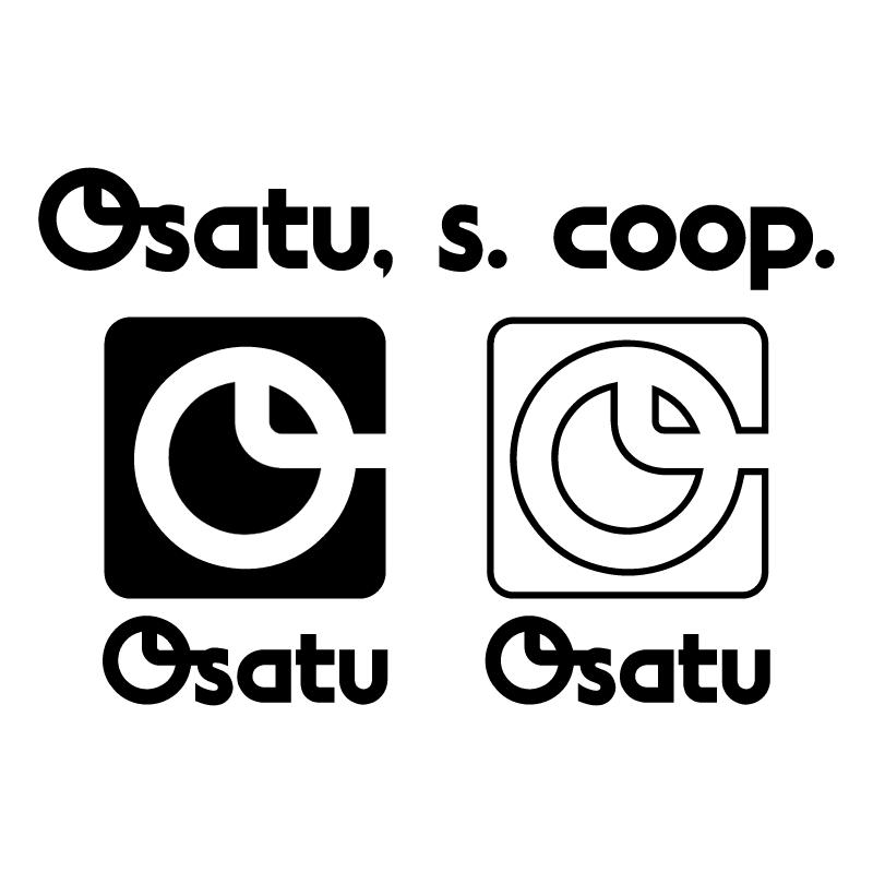 Osatu s coop vector