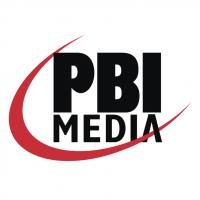PBI Media vector