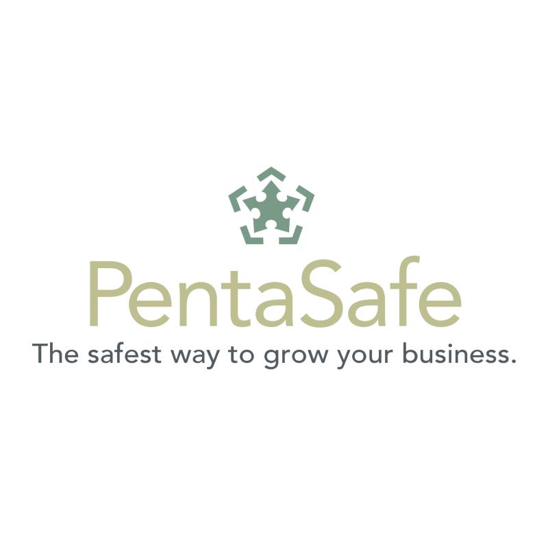 PentaSafe vector
